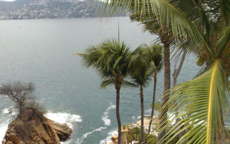 Foto de terreno habitacional en venta en gran va tropical, las playas, acapulco de juárez, guerrero, 1700318 no 06