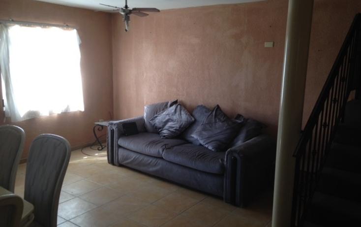 Foto de casa en renta en  , gran venecia, mexicali, baja california, 1646433 No. 03