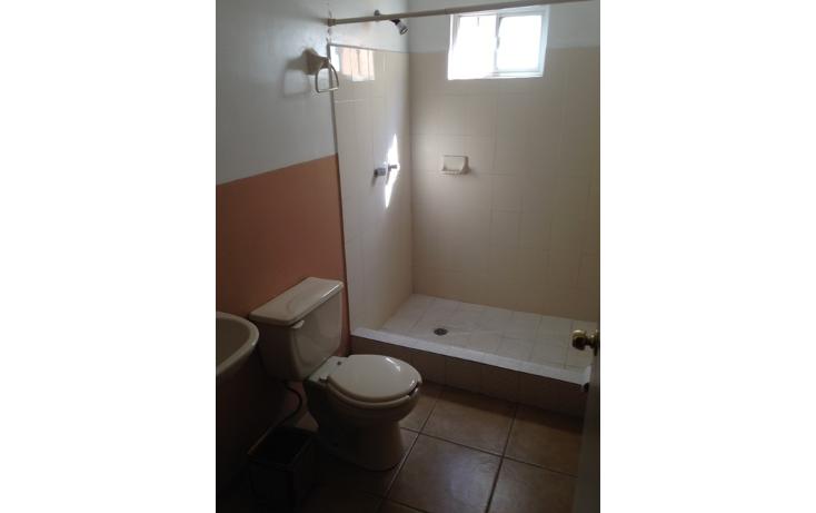 Foto de casa en renta en  , gran venecia, mexicali, baja california, 1646433 No. 05