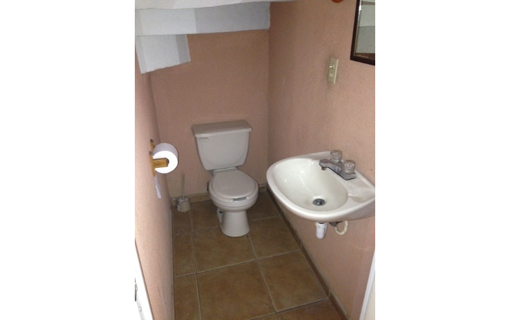 Foto de casa en renta en  , gran venecia, mexicali, baja california, 1646433 No. 06