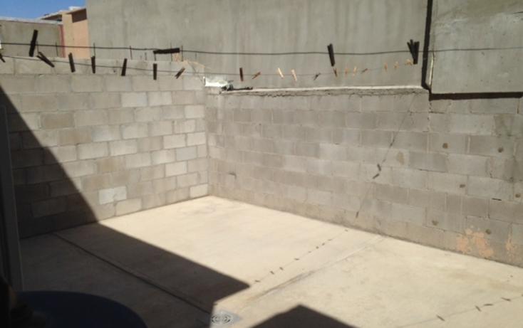 Foto de casa en renta en  , gran venecia, mexicali, baja california, 1646433 No. 09