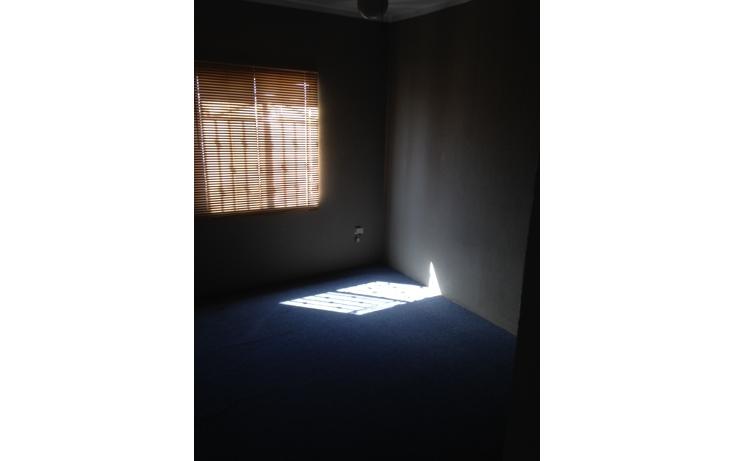 Foto de casa en renta en  , gran venecia, mexicali, baja california, 1646433 No. 10