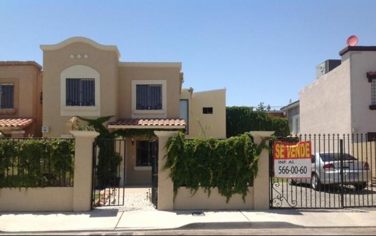 Casa en gran venecia mexicali baja c gran venecia en venta id 596180 - Inmobiliaria gran casa ...