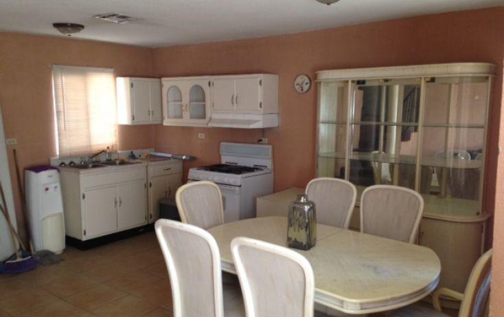 Foto de casa en renta en, gran venecia, mexicali, baja california norte, 1646433 no 03
