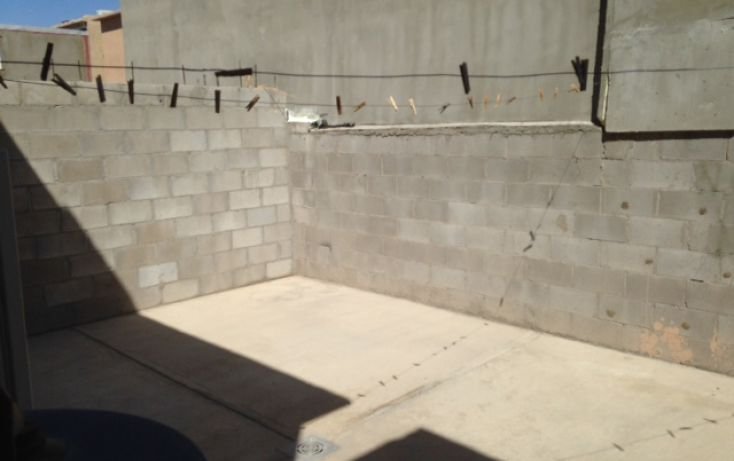 Foto de casa en renta en, gran venecia, mexicali, baja california norte, 1646433 no 09