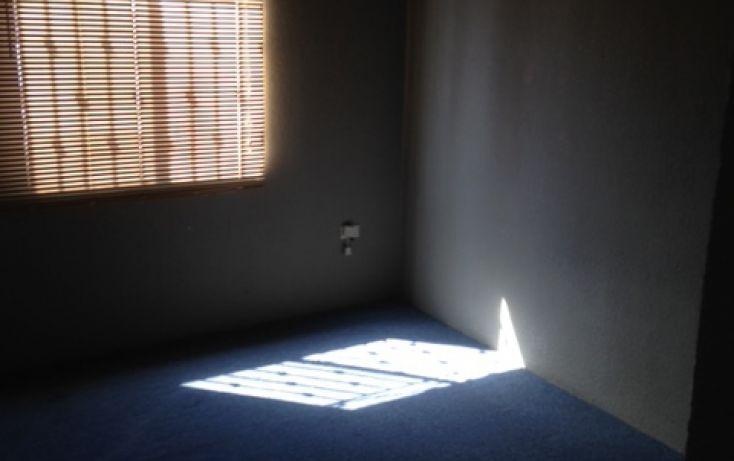Foto de casa en renta en, gran venecia, mexicali, baja california norte, 1646433 no 10