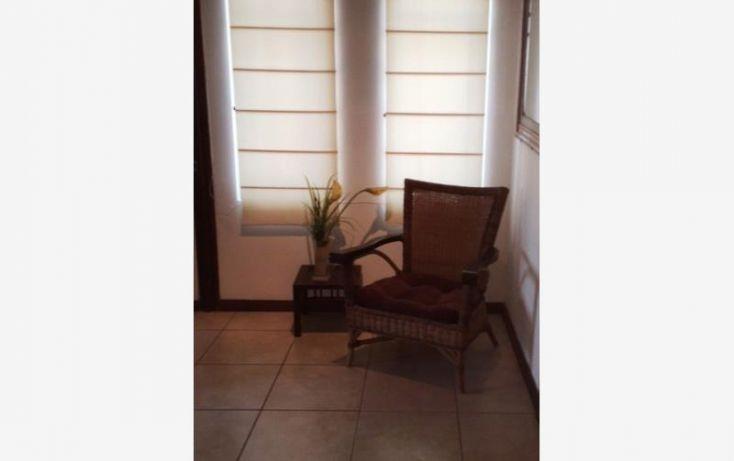 Foto de casa en venta en gran vía 510, real de peña, saltillo, coahuila de zaragoza, 1746033 no 02