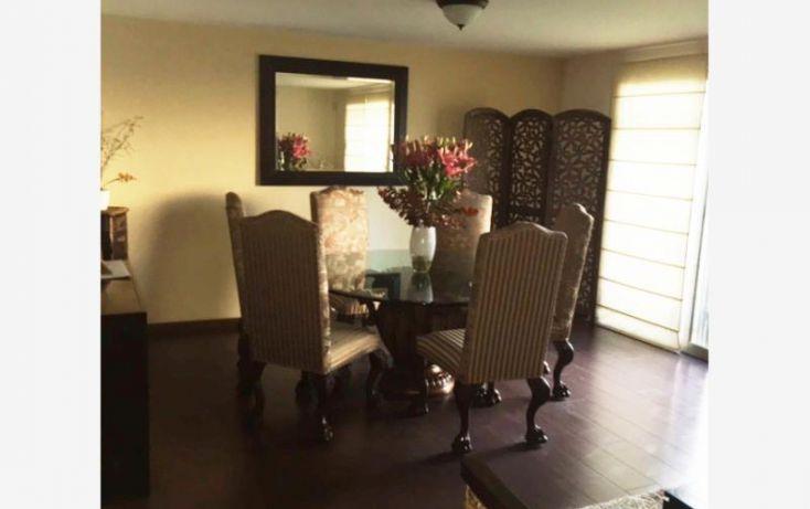 Foto de casa en venta en gran vía 510, real de peña, saltillo, coahuila de zaragoza, 1746033 no 04