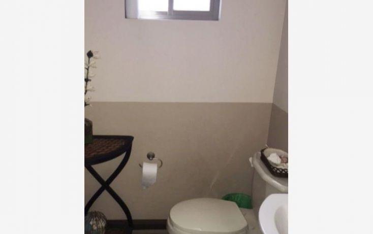 Foto de casa en venta en gran vía 510, real de peña, saltillo, coahuila de zaragoza, 1746033 no 05