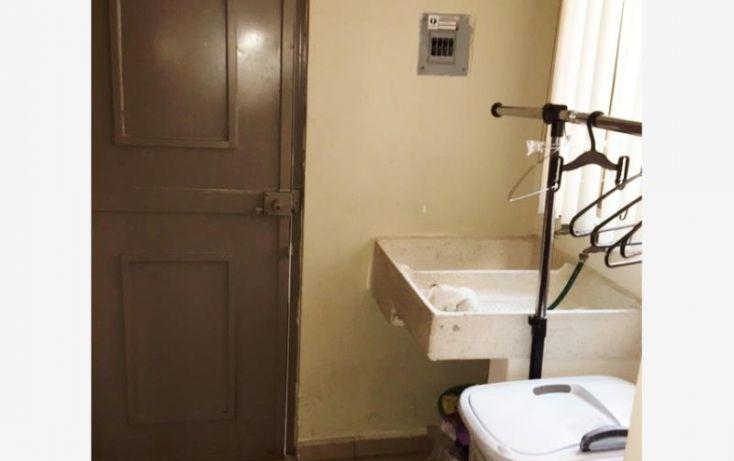 Foto de casa en venta en gran vía 510, real de peña, saltillo, coahuila de zaragoza, 1746033 no 08