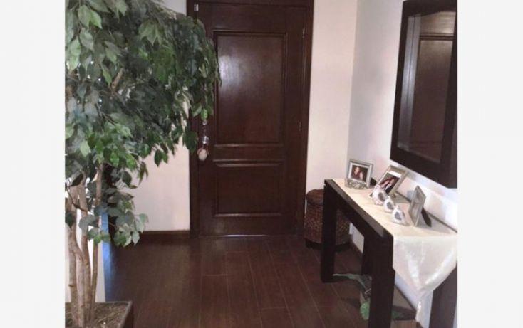 Foto de casa en venta en gran vía 510, real de peña, saltillo, coahuila de zaragoza, 1746033 no 11