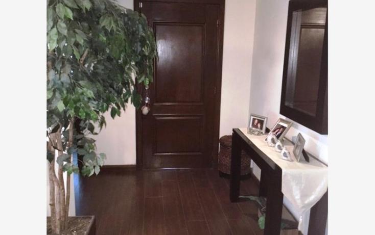 Foto de casa en venta en gran vía 510, villas de aranjuez, saltillo, coahuila de zaragoza, 2659302 No. 07
