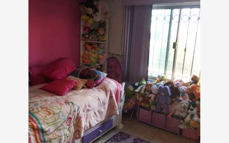 Foto de casa en venta en gran vía 510, villas de aranjuez, saltillo, coahuila de zaragoza, 2659302 No. 10