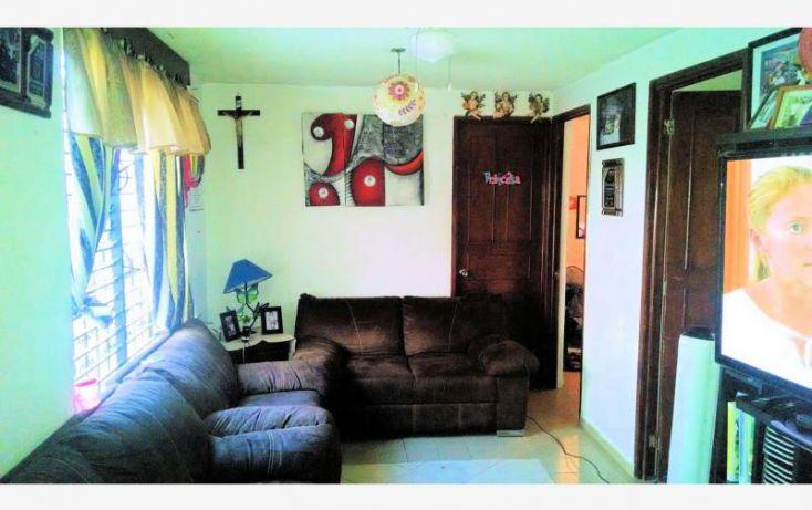 Foto de departamento en venta en gran via el coloso 3, alta loma la esperanza, acapulco de juárez, guerrero, 1685560 no 01