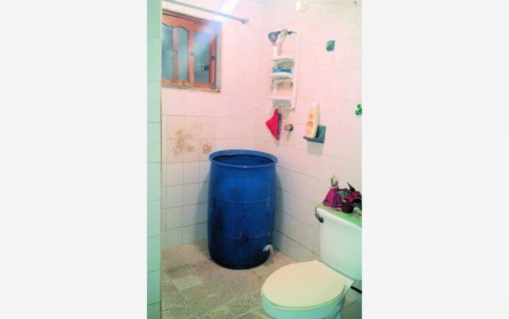 Foto de departamento en venta en gran via el coloso 3, alta loma la esperanza, acapulco de juárez, guerrero, 1685560 no 05