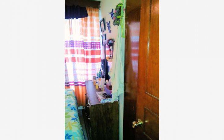 Foto de departamento en venta en gran via el coloso 3, alta loma la esperanza, acapulco de juárez, guerrero, 1685560 no 06