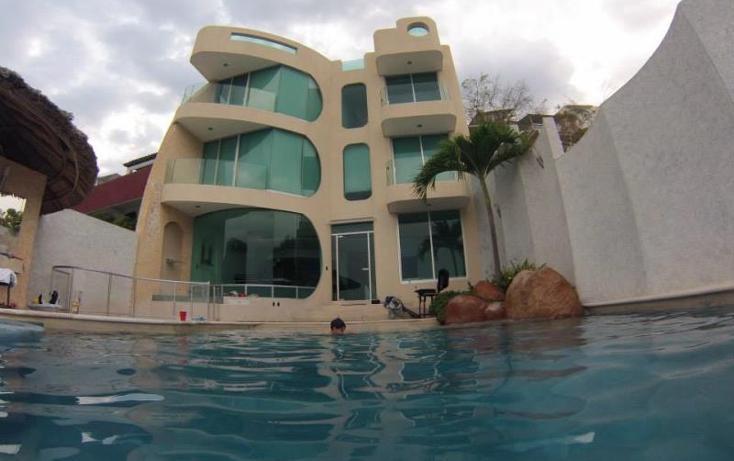 Foto de casa en venta en gran via tropical 1, las américas, acapulco de juárez, guerrero, 1371421 No. 02