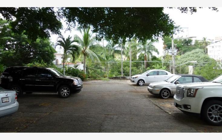 Foto de departamento en venta en gran via tropical 1, las américas, acapulco de juárez, guerrero, 1456023 No. 01