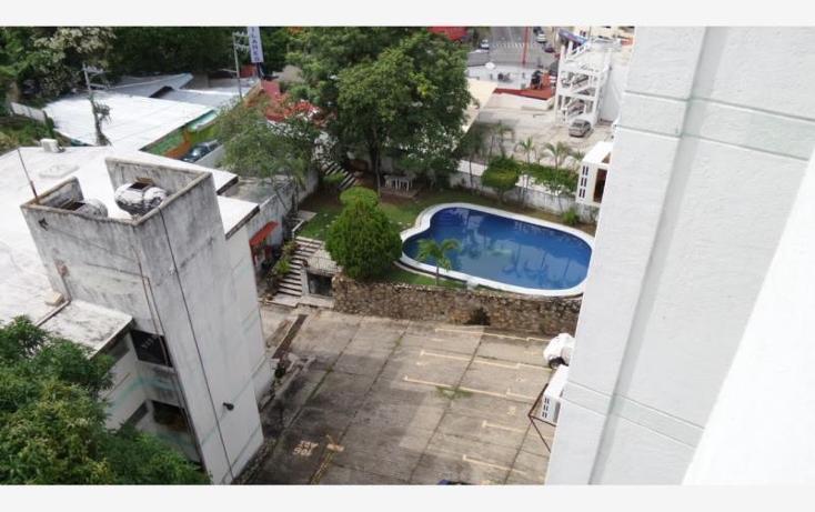 Foto de departamento en venta en gran via tropical 1, las américas, acapulco de juárez, guerrero, 1456023 No. 03