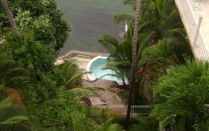 Foto de casa en venta en gran via tropical 1, las playas, acapulco de juárez, guerrero, 1783808 No. 02
