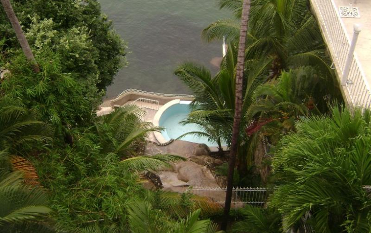 Foto de casa en venta en  1, las playas, acapulco de juárez, guerrero, 1783808 No. 02