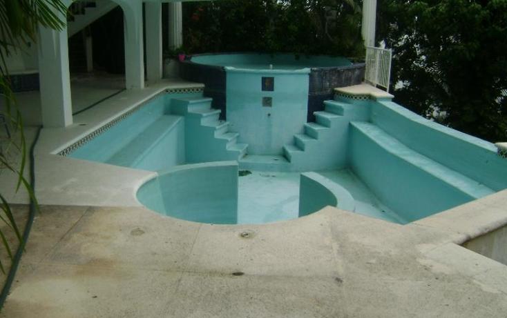 Foto de casa en venta en  1, las playas, acapulco de juárez, guerrero, 1783808 No. 05
