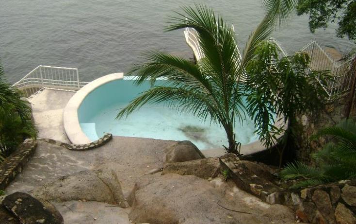 Foto de casa en venta en  1, las playas, acapulco de juárez, guerrero, 1783808 No. 08
