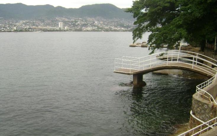Foto de casa en venta en gran via tropical 1, las playas, acapulco de juárez, guerrero, 1783808 No. 11