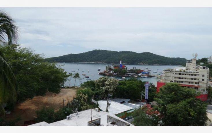 Foto de departamento en venta en gran via tropical 1, península de las playas, acapulco de juárez, guerrero, 1456023 no 01