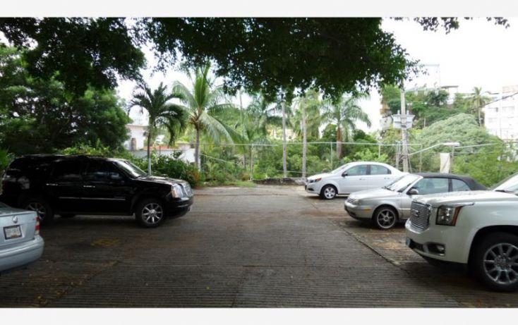 Foto de departamento en venta en gran via tropical 1, península de las playas, acapulco de juárez, guerrero, 1456023 no 02