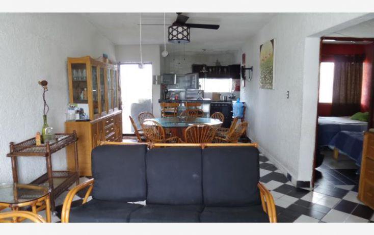 Foto de departamento en venta en gran via tropical 1, península de las playas, acapulco de juárez, guerrero, 1456023 no 06