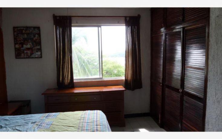 Foto de departamento en venta en gran via tropical 1, península de las playas, acapulco de juárez, guerrero, 1456023 no 07
