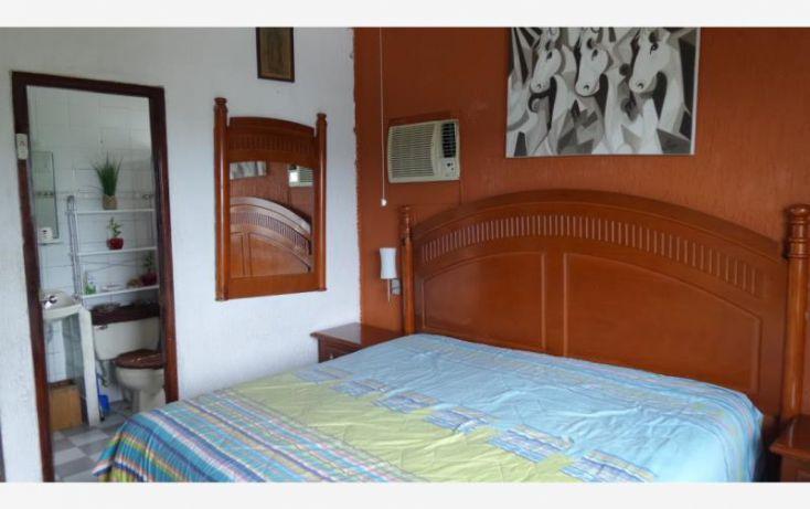 Foto de departamento en venta en gran via tropical 1, península de las playas, acapulco de juárez, guerrero, 1456023 no 08