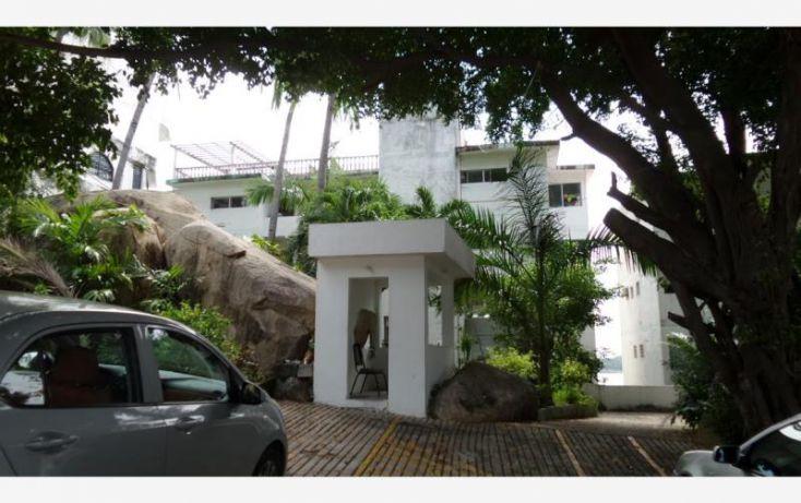 Foto de departamento en venta en gran via tropical 1, península de las playas, acapulco de juárez, guerrero, 1456023 no 12