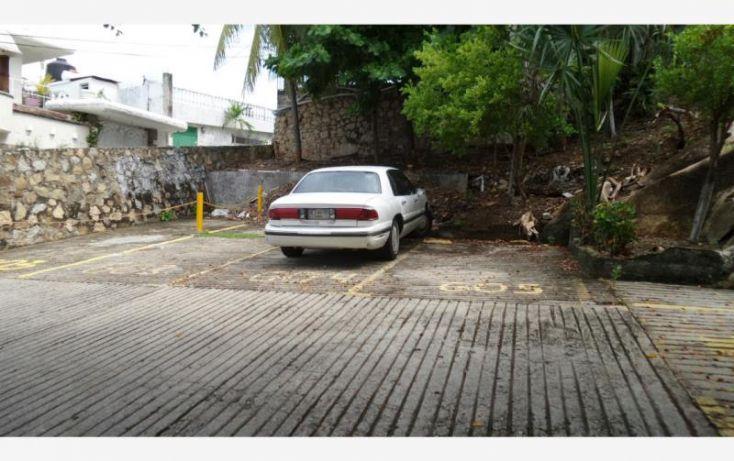 Foto de departamento en venta en gran via tropical 1, península de las playas, acapulco de juárez, guerrero, 1456023 no 13