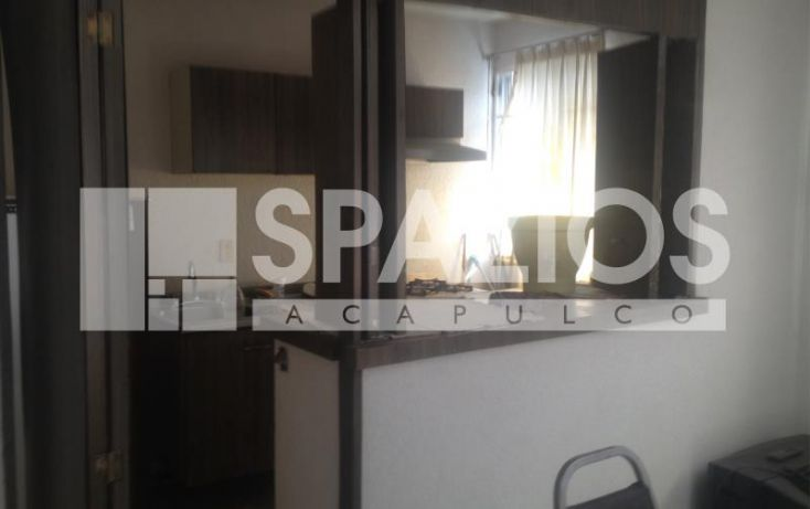 Foto de departamento en venta en gran vía tropical 465, bodega, acapulco de juárez, guerrero, 1733892 no 03