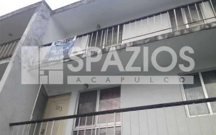 Foto de departamento en venta en gran vía tropical 465, bodega, acapulco de juárez, guerrero, 1733892 no 06