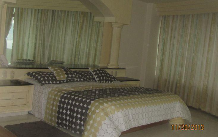Foto de casa en venta en gran vía tropical, las playas, acapulco de juárez, guerrero, 1700220 no 04