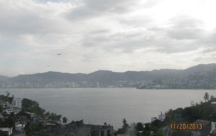 Foto de casa en venta en gran vía tropical, las playas, acapulco de juárez, guerrero, 1700220 no 06