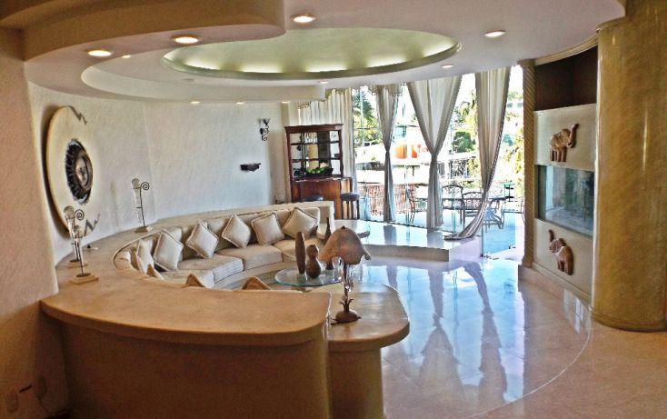 Foto de casa en venta en gran vía tropical, las playas, acapulco de juárez, guerrero, 1700220 no 11