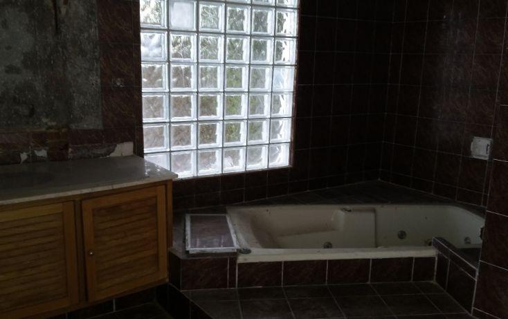 Foto de casa en venta en gran vía tropical, las playas, acapulco de juárez, guerrero, 1700570 no 09