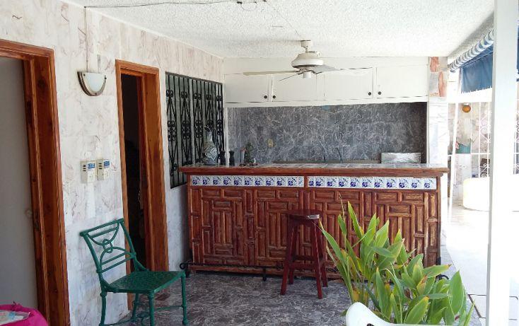 Foto de casa en venta en gran via tropical y cerro de los cañones, las playas, acapulco de juárez, guerrero, 1701202 no 02
