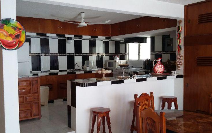 Foto de casa en venta en gran via tropical y cerro de los cañones, las playas, acapulco de juárez, guerrero, 1701202 no 04