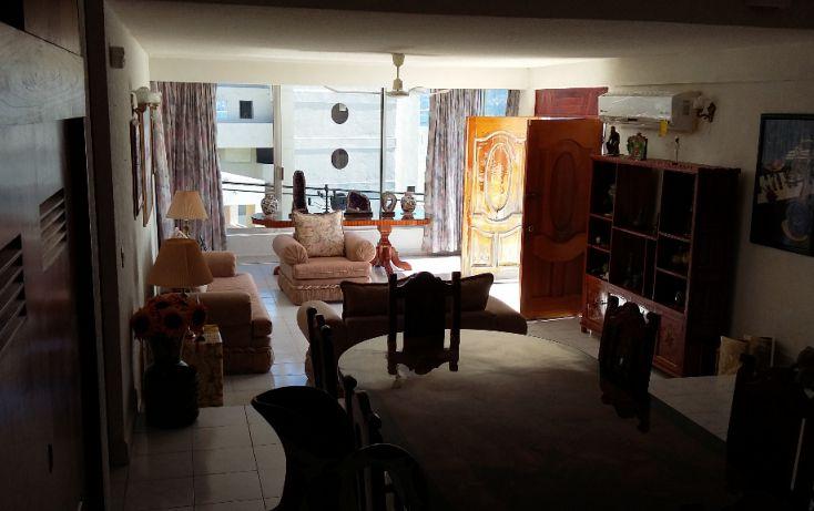 Foto de casa en venta en gran via tropical y cerro de los cañones, las playas, acapulco de juárez, guerrero, 1701202 no 07