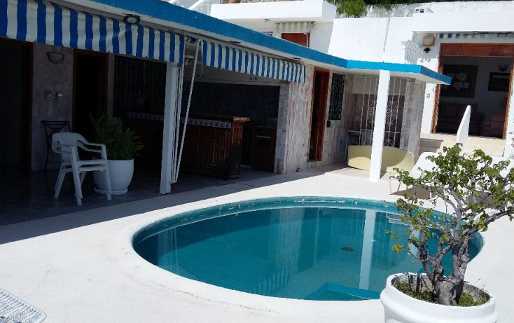 Foto de casa en venta en gran via tropical y cerro de los cañones, las playas, acapulco de juárez, guerrero, 1701202 no 09