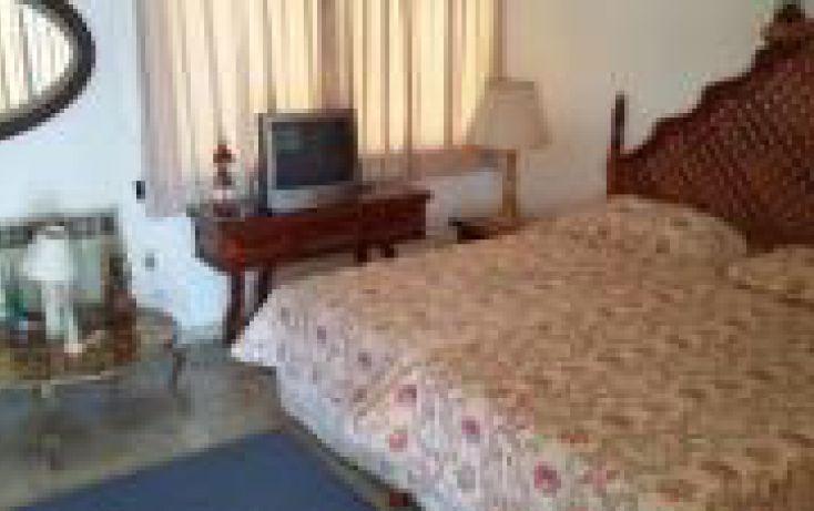 Foto de casa en venta en gran via tropical y cerro de los cañones, las playas, acapulco de juárez, guerrero, 1701202 no 11