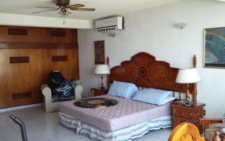 Foto de casa en venta en gran via tropical y cerro de los cañones, las playas, acapulco de juárez, guerrero, 1701202 no 12