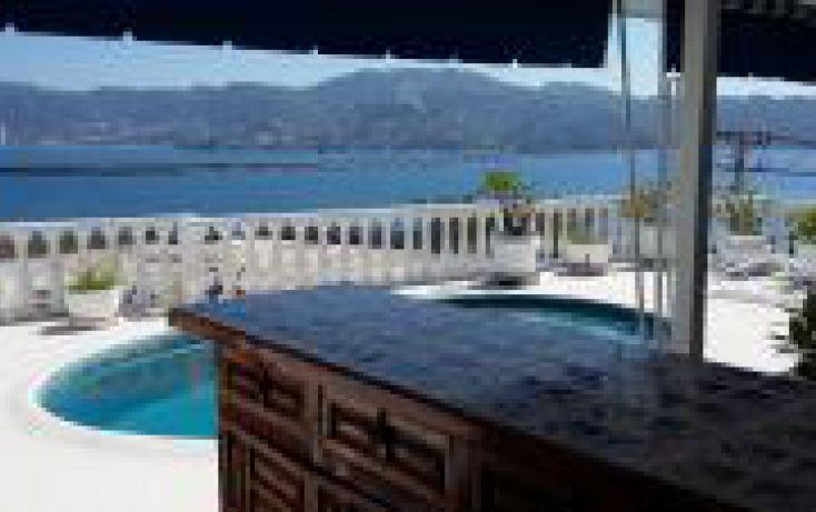 Foto de casa en venta en gran via tropical y cerro de los cañones, las playas, acapulco de juárez, guerrero, 1701202 no 15