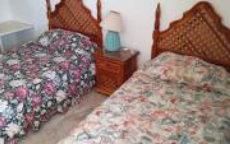 Foto de casa en venta en gran via tropical y cerro de los cañones, las playas, acapulco de juárez, guerrero, 1701202 no 16