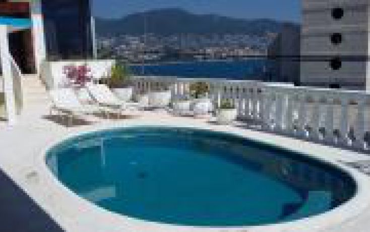 Foto de casa en venta en gran via tropical y cerro de los cañones, las playas, acapulco de juárez, guerrero, 1701202 no 17
